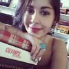 Clivia Lira