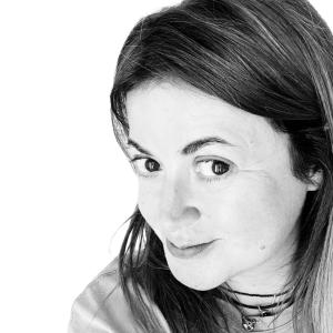 Monica Castelao