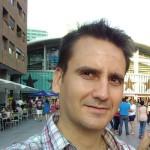 Óscar Abril