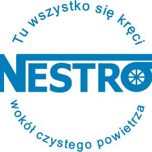 Avatar of NESTRO