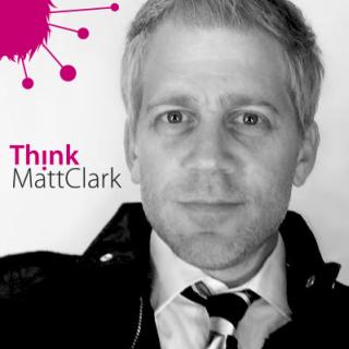 ThinkMattClark
