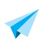 Juan Carlos Morales S.