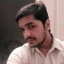 Areesh Khan