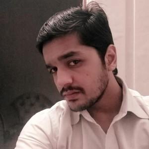Areesh Ishtiaq