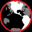 Global Elite News