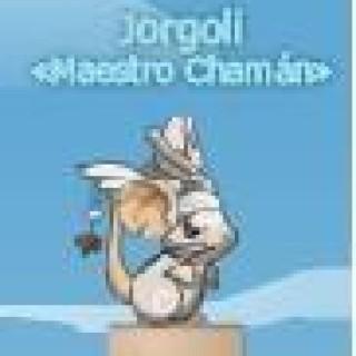 Jorgoli