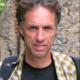 Rob Geurtsen