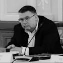 Дариуш Шпопер