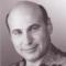 Michael Levykh