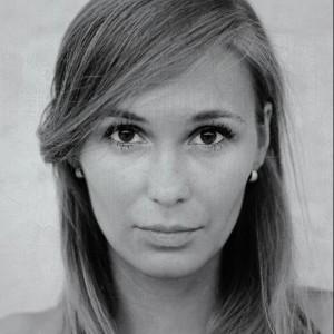 Julie Van Weehaeghe