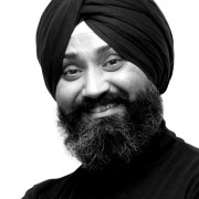 Harvinder Singh