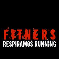 RunFitners
