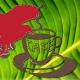 blcafe