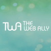 Avatar for The Web Ally