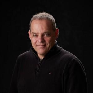 Charles Groleau