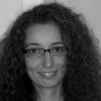 Nelli Sargsyan