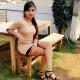 Harshitha R