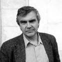 Михаил Ненашев