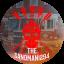 thesandman1294