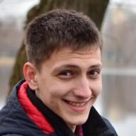 Иван Дробыш