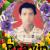 PRAVIN RAMESH RATHOD