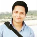 Akhand Pratap Singh