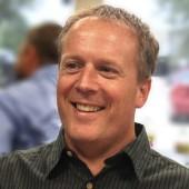 Jeff Otero