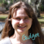 Gidget @ Homeschooling Unscripted
