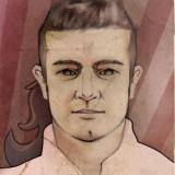 Avatar Gareth Williams