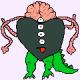 Driliaunrella