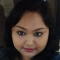 Sharmishtha S Ghosh