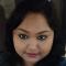 Sharmishtha S Ghosh