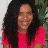 Tayse Souza