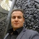 تصویر از امیر شیخلو