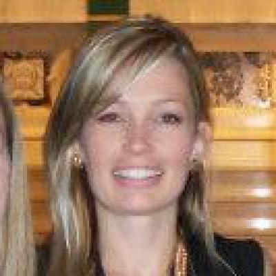 Kelley Pidhirsky