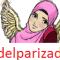 دلپریزاد(انیمیشن حجاب)