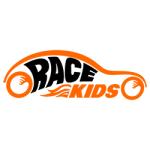 race kids