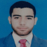 Zahid Ahmad