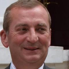 Ukraine : le format Normandie coule et le capitaine Hollande s'est enfermé dans sa cabine dans actualités