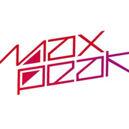 MAX PEAK MUSIC