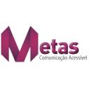 ZOOM Comunicação