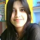 Sangeeta Sarma