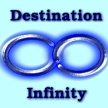 destination8infinity
