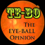 The EYE-BALL Opinion