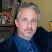 John Zaleski