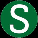 Stelian Subotin
