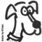 Rufus Dogg