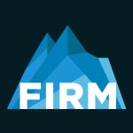 FIRM Staff