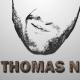 Thomas N