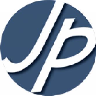 JPPC Admin